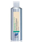 Phyto Phytocedrat Treatment Shampoo 200ml