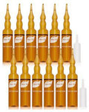 Phyto Phytocyane Treatment 12 ampoules x 7.5ml