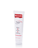 MAXON Pure Derm Cream 30ml