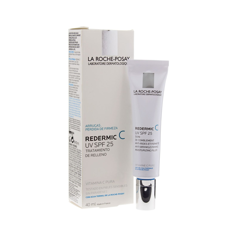 La Roche Posay Redermic C UV 40ml