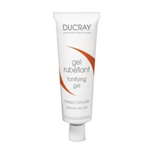 Ducray Rubefiant Stimulating Gel 30ml
