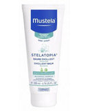 Mustela Stelatopia Balm 200ml
