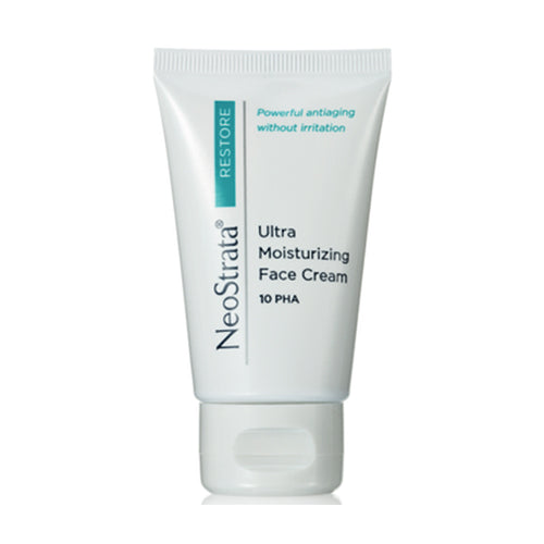 NeoStrata Ultra Moisturizing Face Cream 40ml