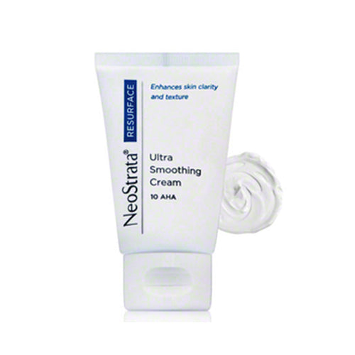 NeoStrata Ultra Smoothing Cream 40ml