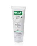 MAXON Ultra Care Shampoo 200ml