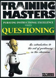 PIE (Pursuing Instructional Excellence) - Questioning Instructor Training Program