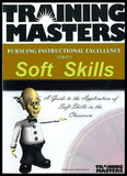 PIE (Pursuing Instructional Excellence) - Soft Skills Instructor Training Program