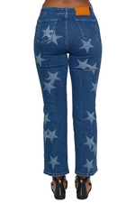 Load image into Gallery viewer, NEW STARS JEANS