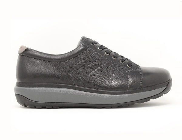 Joya - Caesar Black Sale - Celtic Podiatry