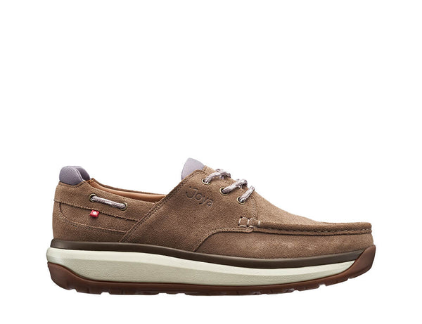 Joya - Havanna Light Brown - Celtic Podiatry