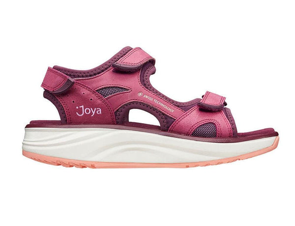 Joya - Komodo Violet - Celtic Podiatry