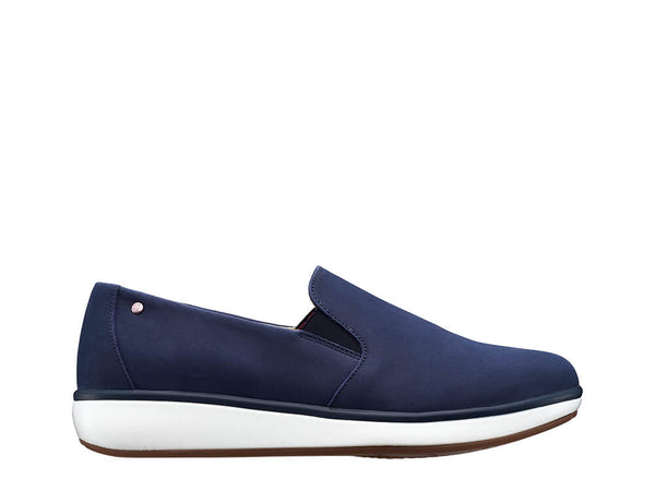 Joya - Clara Dark Dark Blue - Celtic Podiatry