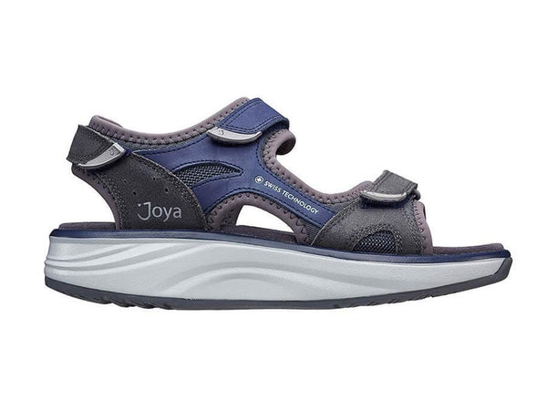 Joya - Komodo Grey Blue - Celtic Podiatry