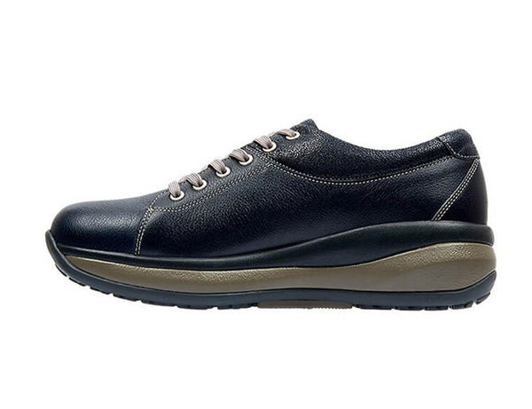 Joya - Athena Dark Blue - Celtic Podiatry