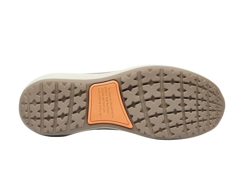 Joya - Athena Moonrock Sale - Celtic Podiatry