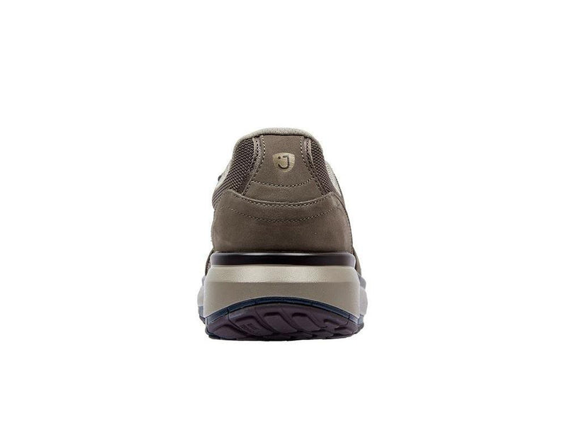 Joya - Cancun Brown Sale - Celtic Podiatry