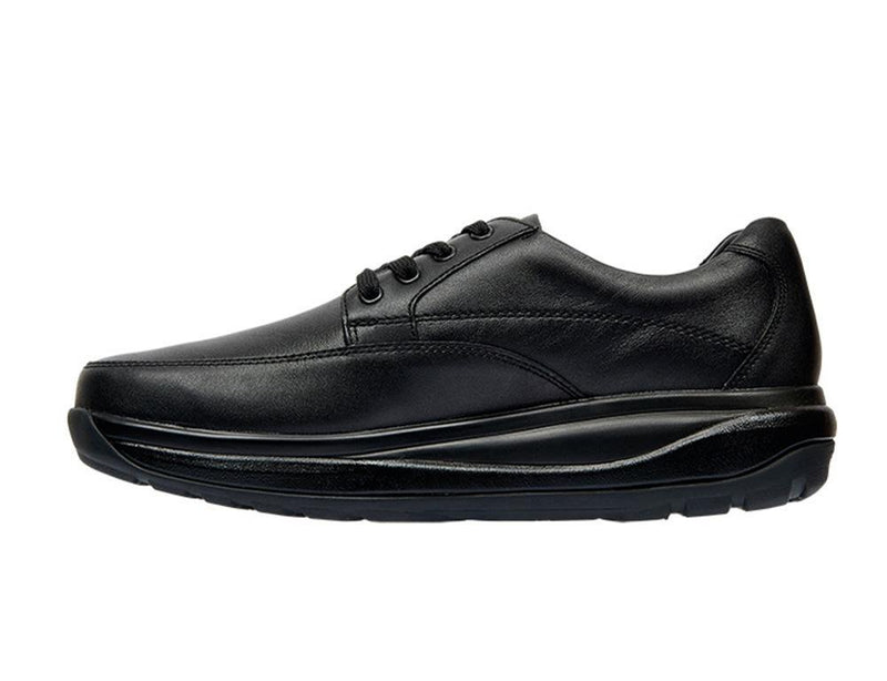 Joya - Cruiser II Black - Celtic Podiatry