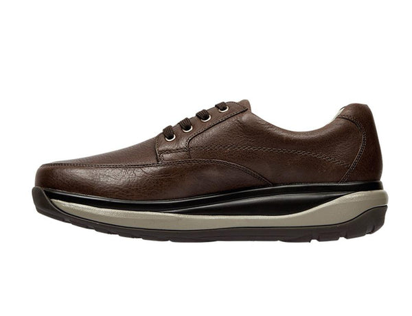 Joya - Cruiser II Brown - Celtic Podiatry