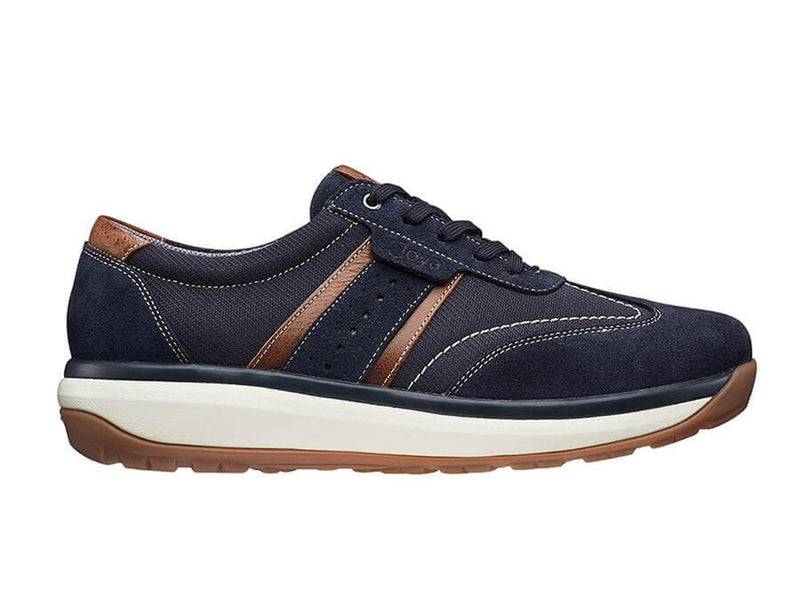 Joya - David Dark Blue - Celtic Podiatry