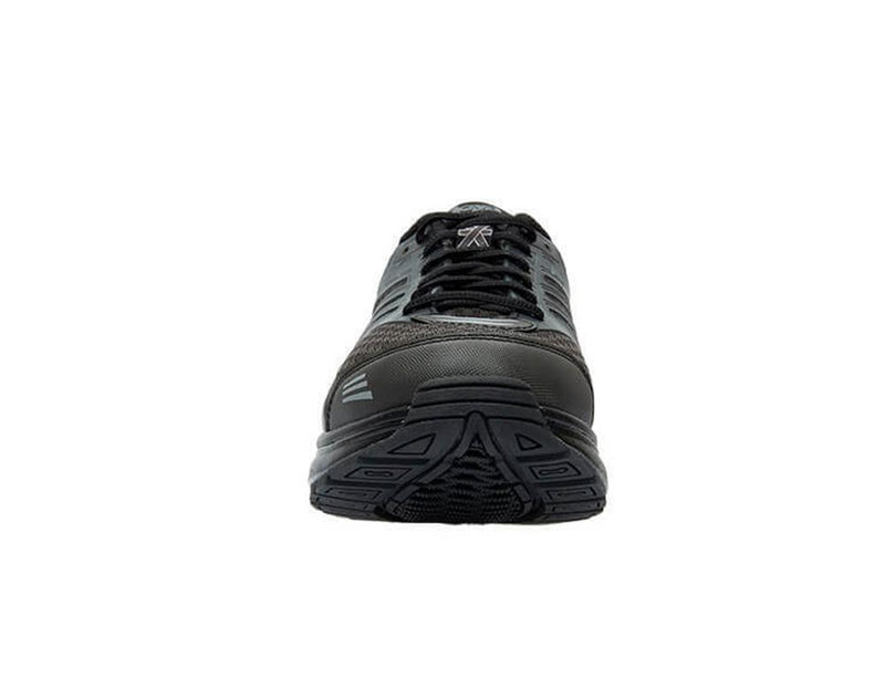 Joya - Electra SR Black - Celtic Podiatry