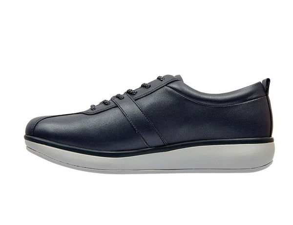 Joya - Emma Navy - Celtic Podiatry