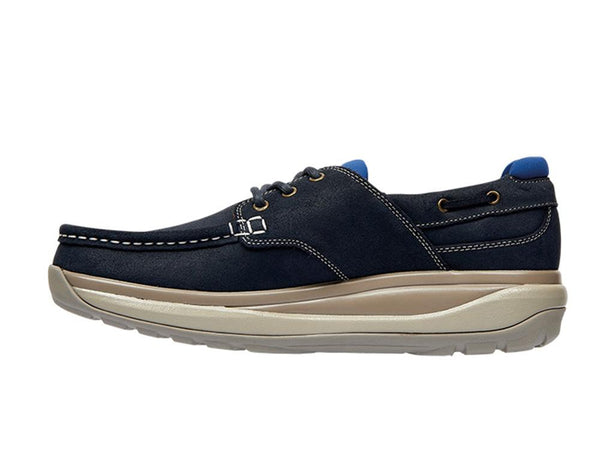Joya - Havanna Dark Navy - Celtic Podiatry