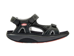 Joya - ID Cairo II Black - Celtic Podiatry