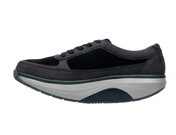 Joya - ID Casual W Indigo - Celtic Podiatry