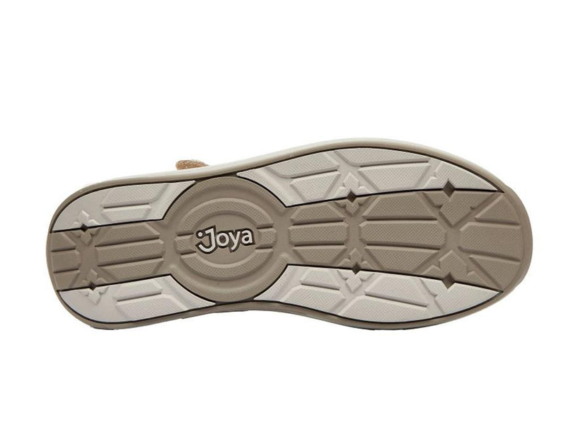 Joya - ID Jewel Champagne - Celtic Podiatry