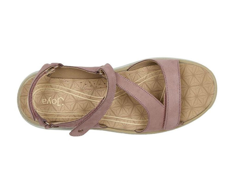 Joya - ID Jewel Pink Sale - Celtic Podiatry