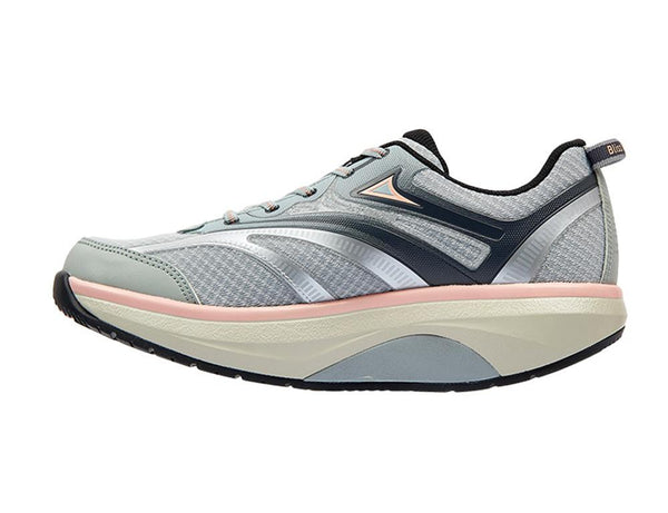 Joya - ID Zoom Light Grey Sale - Celtic Podiatry