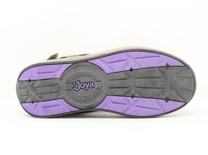Joya - ID Cairo II Chocolate Chip Sale - Celtic Podiatry