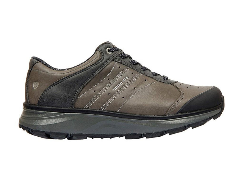 Joya - Innsbruck Low PTX Stone - Celtic Podiatry