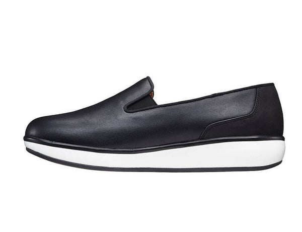 Joya - Jasmine Black Sale - Celtic Podiatry