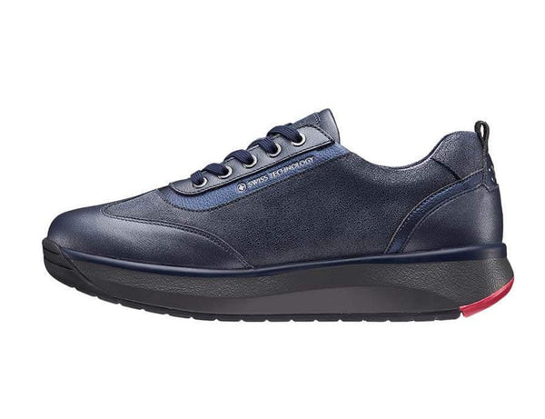 Joya - Laura Dark Blue - Celtic Podiatry