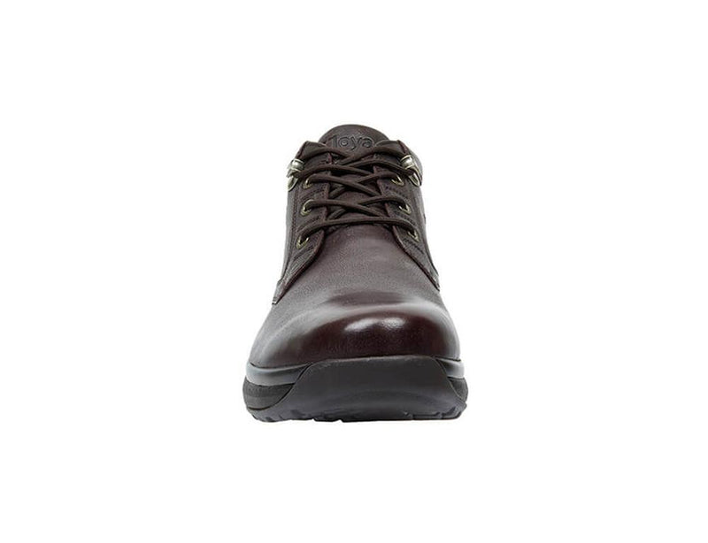 Joya - Liverpool Dark Brown - Celtic Podiatry