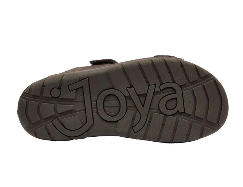 Joya - Max II Brown Sale - Celtic Podiatry