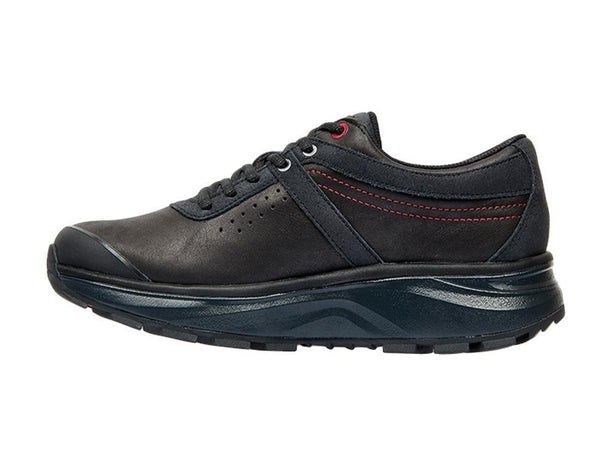 Joya - Montana Low PTX Black Sale - Celtic Podiatry