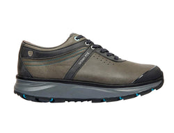 Joya - Montana Low PTX Stone - Celtic Podiatry