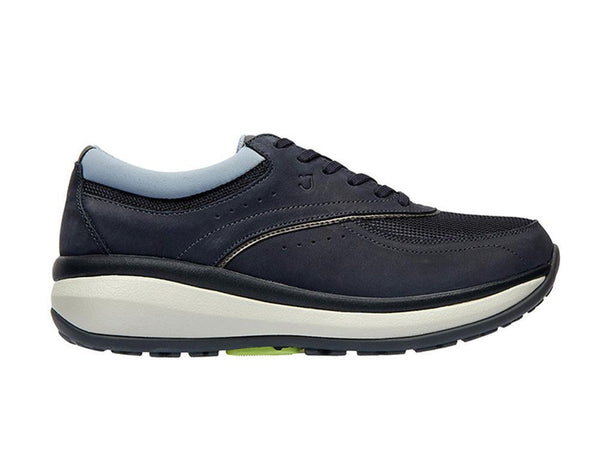 Joya - Sydney Dark Navy - Celtic Podiatry
