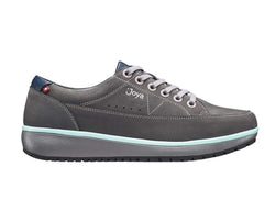 Joya - Vancouver Grey Blue - Celtic Podiatry