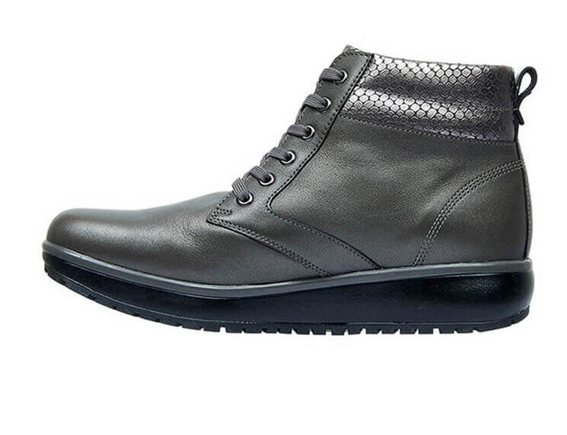Joya - Wilma II Dark Grey Sale - Celtic Podiatry