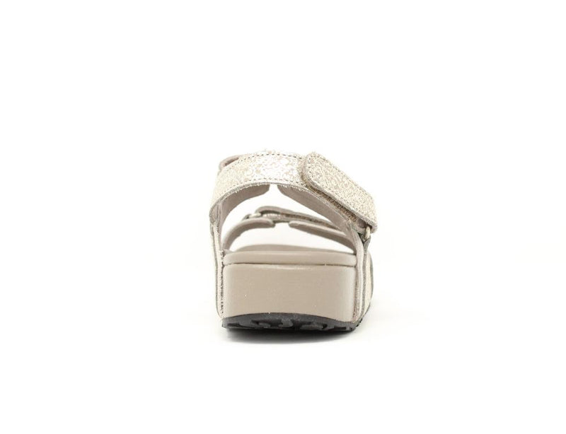 Joya - Amalfi II Silver Sale - Celtic Podiatry