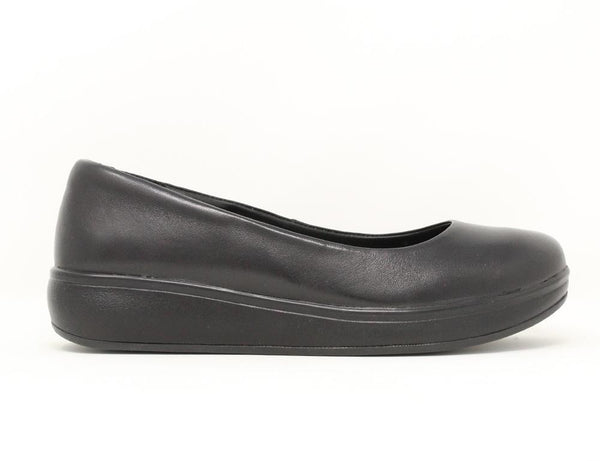 Joya - Cloud II SR Black Sale - Celtic Podiatry