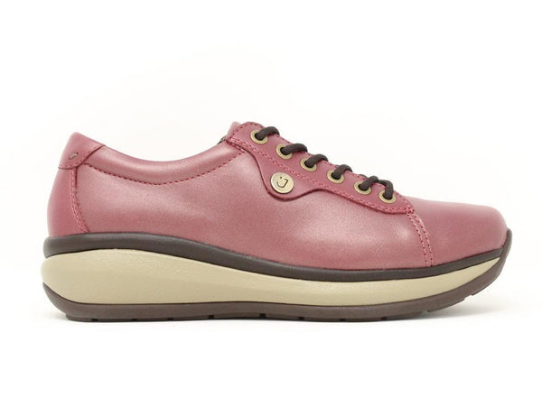 Joya - Paris II Burgundy Sale - Celtic Podiatry