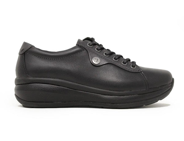 Joya - Paris II Black Sale - Celtic Podiatry