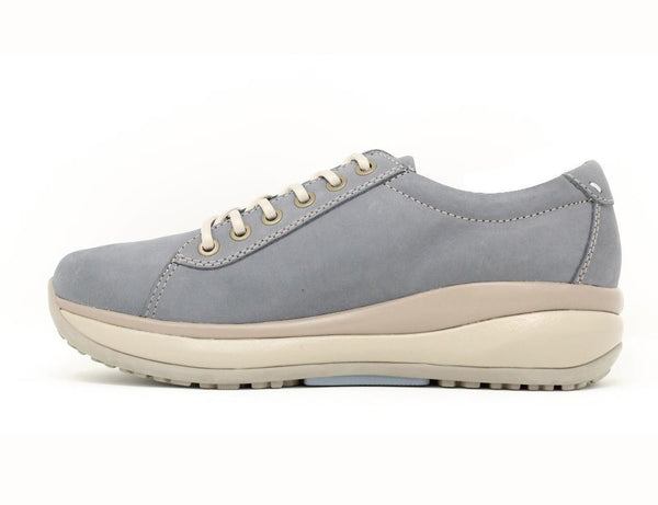 Joya - Paris II Light Blue Sale - Celtic Podiatry
