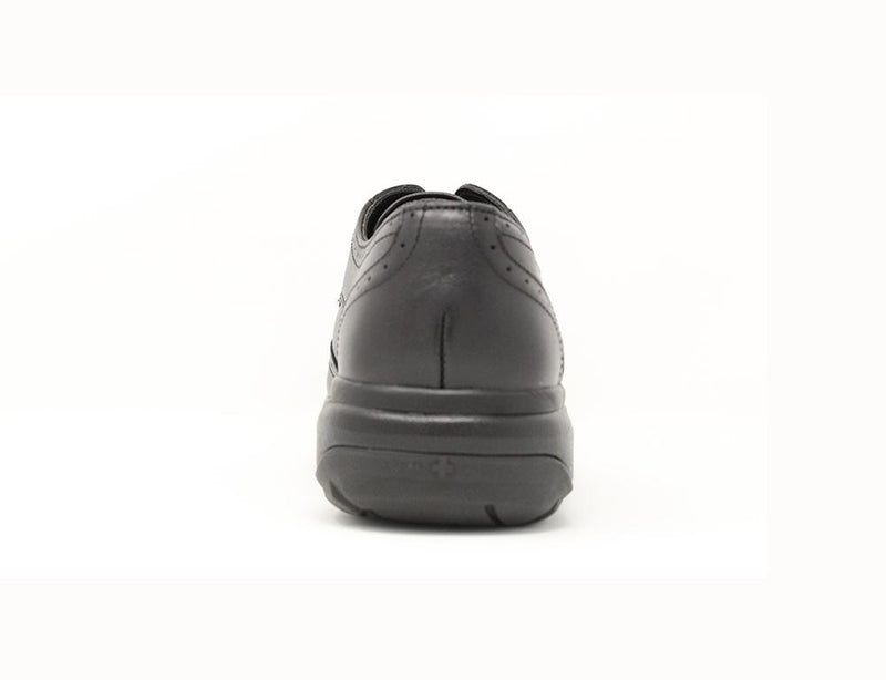 Joya - Paso Fino Black Sale - Celtic Podiatry