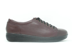 Joya - Sonja II Amarone Sale - Celtic Podiatry