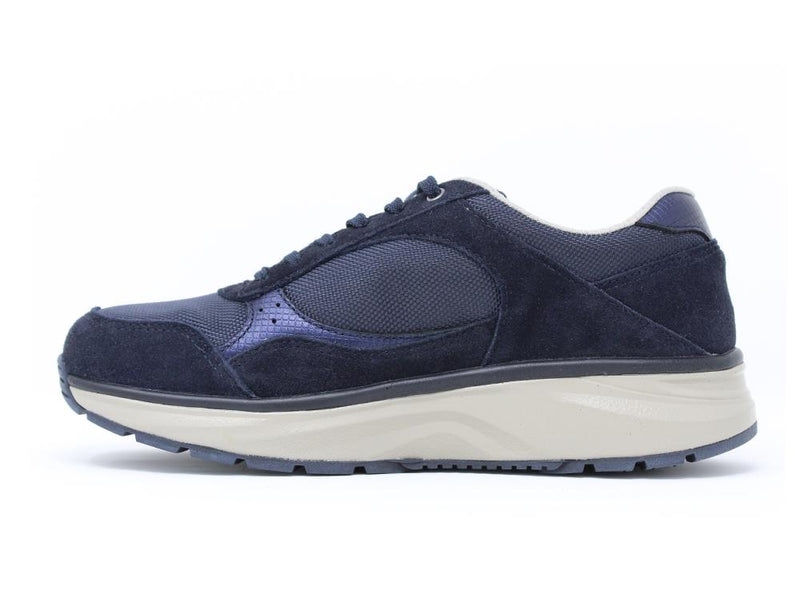 Joya - Tina Arctic Sale - Celtic Podiatry